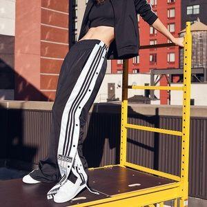 Adidas OG Adibreak Track Pant